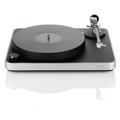 concept MC black/silver